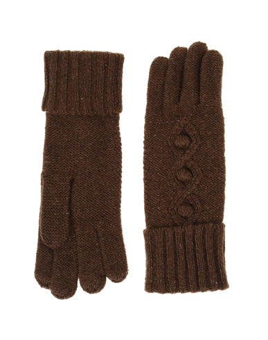 NOA NOA - Gloves