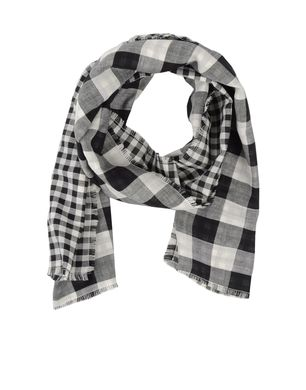 Oblong scarf Men's - ALEXANDER OLCH New York