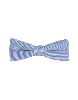 Bow Tie Men's - BAND OF OUTSIDERS