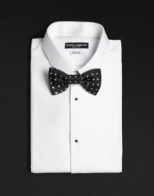 Bow ties - Bow ties - Dolce&Gabbana - Summer 2016