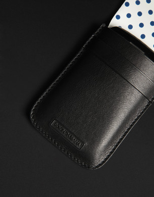 Smartphone-Etui - Smartphone-Etui - Dolce&Gabbana - Sommer 2016
