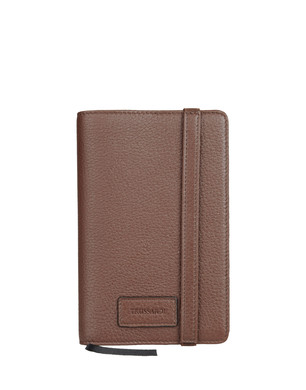 Organizer binder Men's - TRUSSARDI