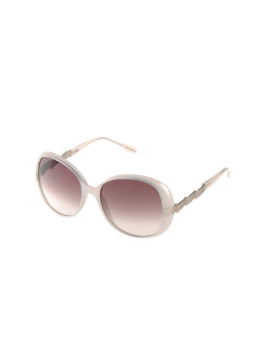 BOSS BLACK - Sunglasses