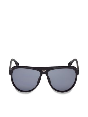 DIESEL - Eyewear - DM0029