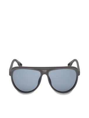 Eyewear DIESEL: DM0029