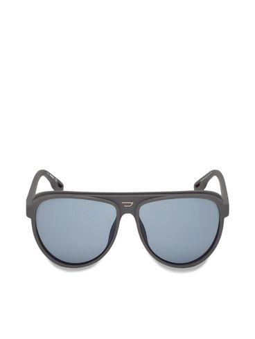 Gafas DIESEL: DM0029