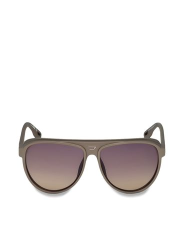 DIESEL - Gafas - DM0029