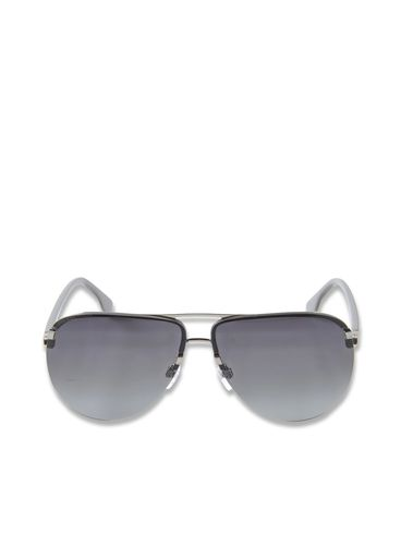 DIESEL - Eyewear - DM0030