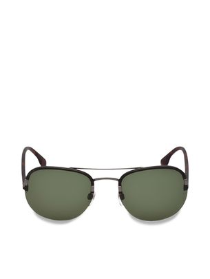 Eyewear DIESEL: DM0031