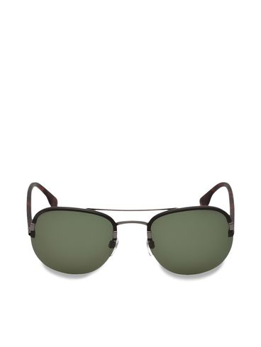 DIESEL - Eyewear - DM0031
