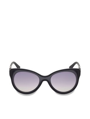 Eyewear DIESEL: DM0032