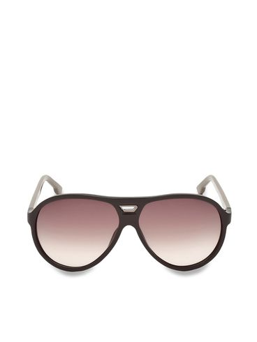 DIESEL - Eyewear - DM0034