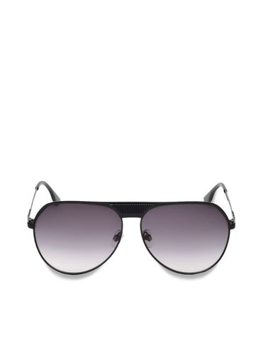 DIESEL - Eyewear - DM0035