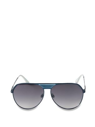 Eyewear DIESEL: DM0001