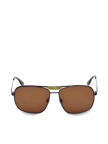 Eyewear DIESEL: DM0036