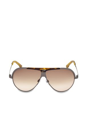 Eyewear DIESEL: DM0038