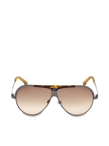 DIESEL - Eyewear - DM0038