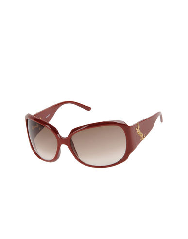 YVES SAINT LAURENT RIVE GAUCHE - Sunglasses