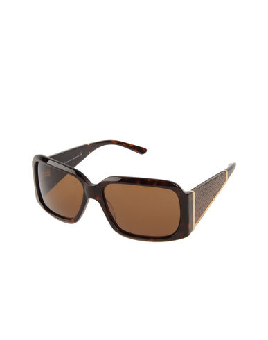 JIMMY CHOO LONDON - Sunglasses
