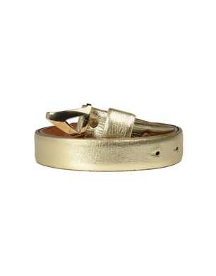 Belt Women's - GOLDEN GOOSE