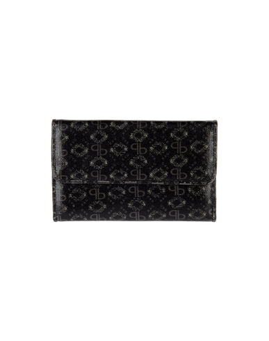 PINKO BAG - Wallet