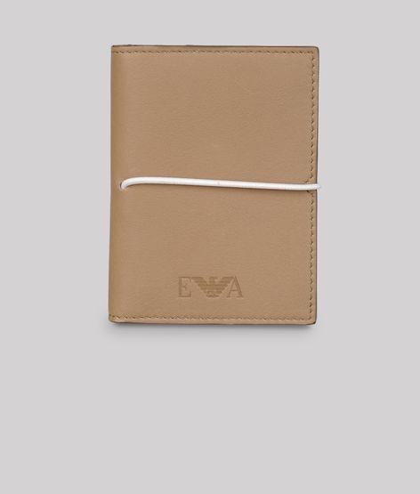 Card holder