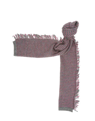 ROBERTO COLLINA - Oblong scarf