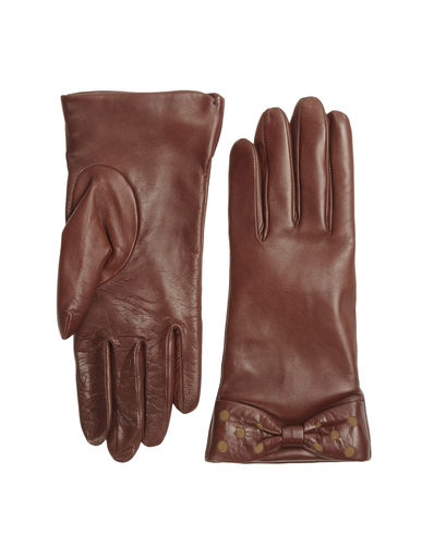 ALPO - Gloves