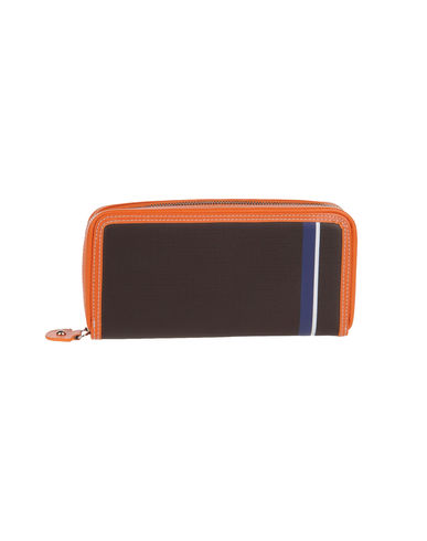 JACK RUSSELL MALLETIER - Wallet