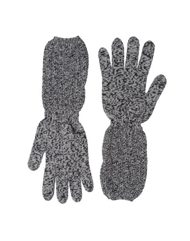 SUOLI - Gloves