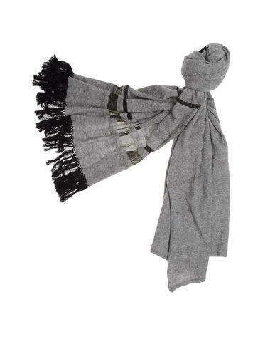 3.1 PHILLIP LIM - Oblong scarf