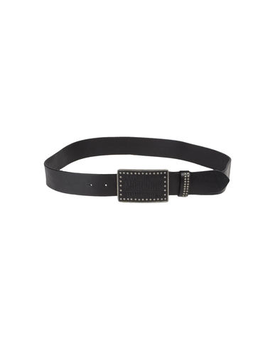LOVE MOSCHINO - Belt