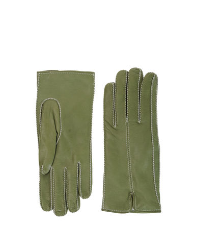 SOLI - Gloves