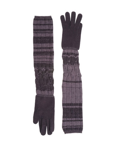 ANTONIO MARRAS - Gloves