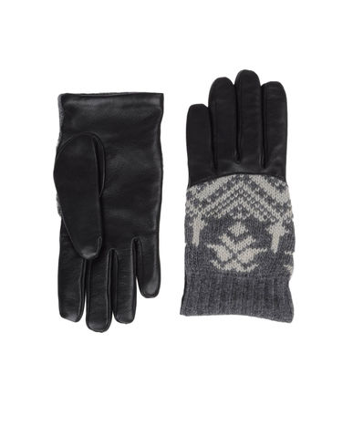 SCERVINO STREET - Gloves