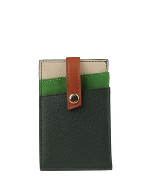 Document holder Men's - WANT LES ESSENTIELS DE LA VIE