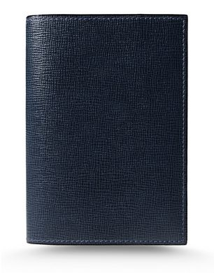 Document holder Men's - VALEXTRA