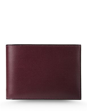 Wallet Men's - VALEXTRA