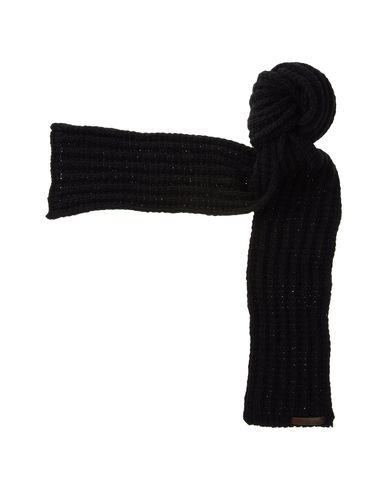 JECKERSON - Oblong scarf