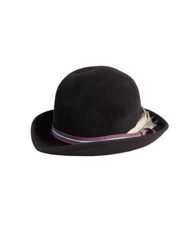 YESTADT MILLINERY - Hat