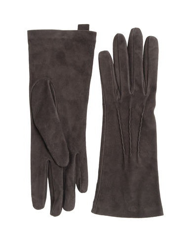 YVES SAINT LAURENT RIVE GAUCHE - Gloves