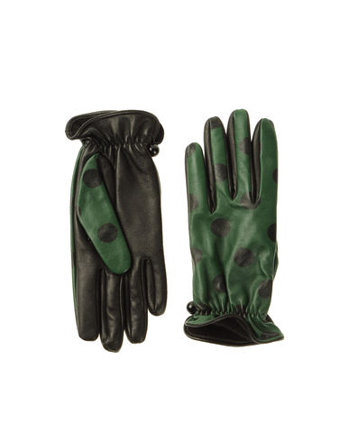 MARC JACOBS - Gloves