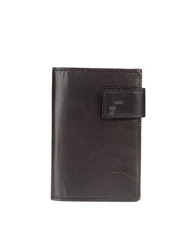 PORTER by YOSHIDA &amp; CO - Document holder
