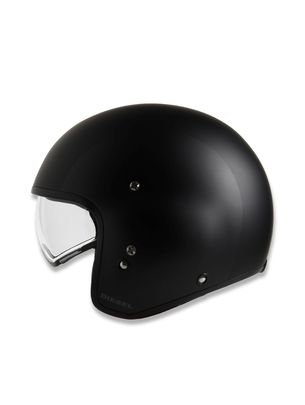 Helmets LIFESTYLE: HEL029