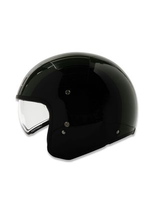 Helmets LIFESTYLE: HEL031