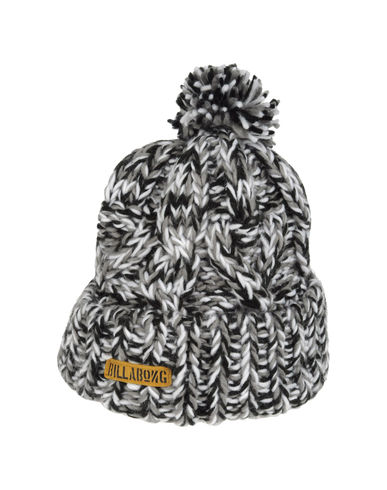 BILLABONG - Hat