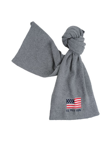 U.S.POLO ASSN. - Oblong scarf