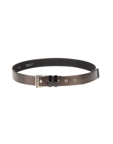 BIKKEMBERGS - Belt