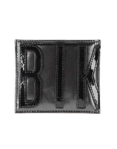 BIKKEMBERGS - Coin purse