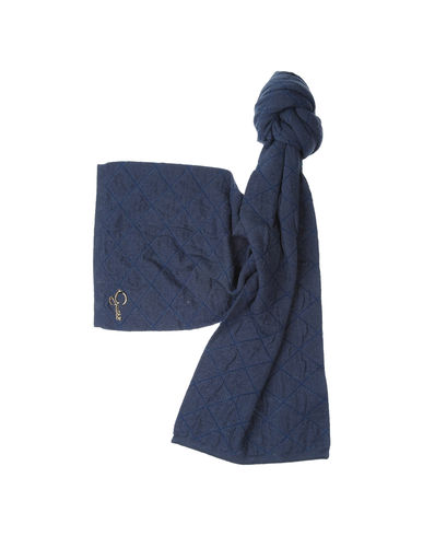 GUESS - Oblong scarf